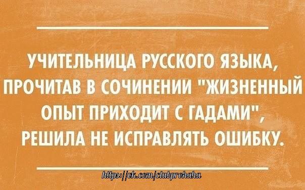 http://4.404content.com/1/19/B7/855878060455233070/fullsize.jpg