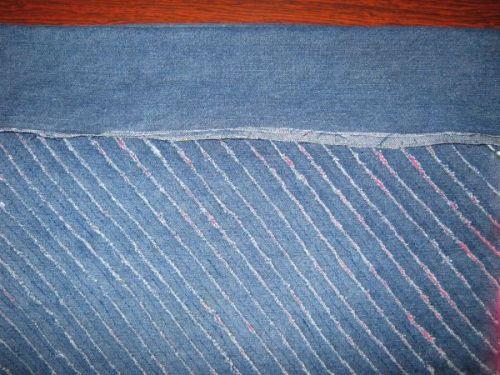 мк по сумке из джинса (4)