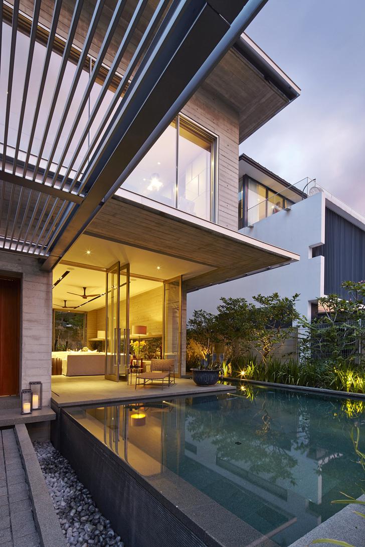 sovremennyi-dom-v-singapure-2