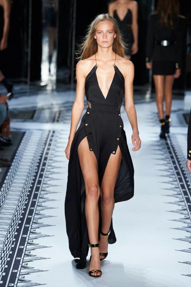 versus-versace-2015-spring-summer-runway-show09.jpg