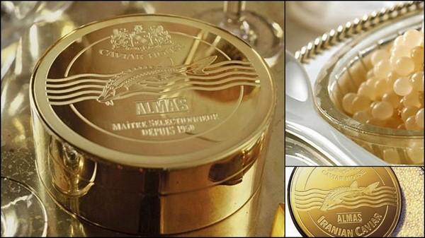 http://elitethings.com/wp-content/uploads/2013/06/Almas-Caviar.jpg