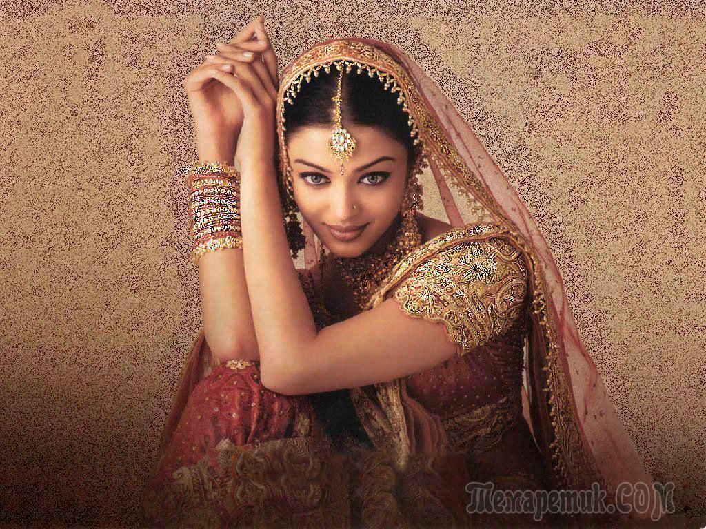Фото индийских сексуальных девушек 16 фотография