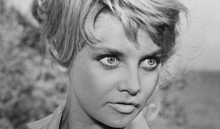 Красота Натальи стала явлением международного масштаба. В 1960-е годы французский журнал Candide включил её в первую десятку самых красивых актрис мира.