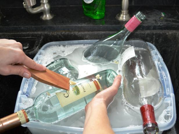 bottle03