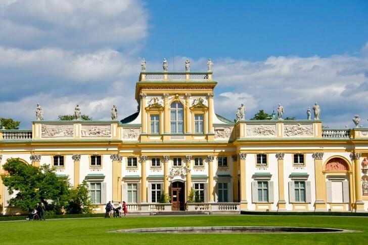 vilyanuvskiy-dvorets