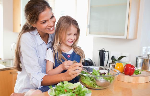 100 лайфхаков, которые сделают вашу кулинарную жизнь еще вкуснее и проще
