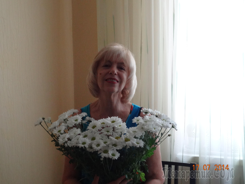 Фото зрелой женщины и подростка 26 фотография