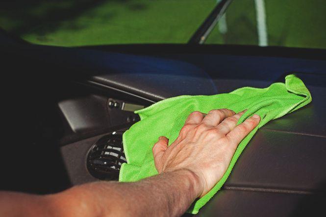 Как ухаживать за салоном автомобиля авто, автохимия, салон автомобиля, уход за автомобилем