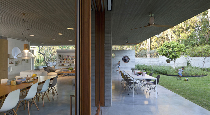 dom-arhitektora-v-izraile-4