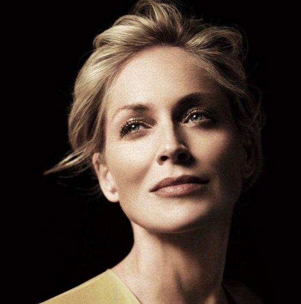 Секреты красоты от 10 известных женщин