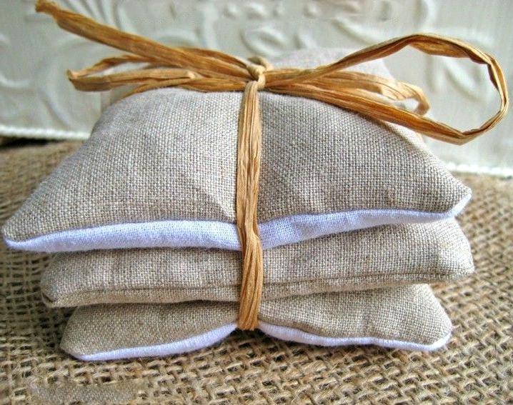 популярные подушки с травами для сна если