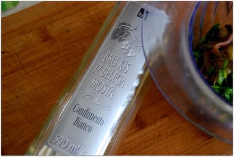 Сливочно-Чесночный соус рецепт с фото