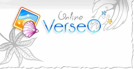 2016-05-22 12_27_36-online.verseq