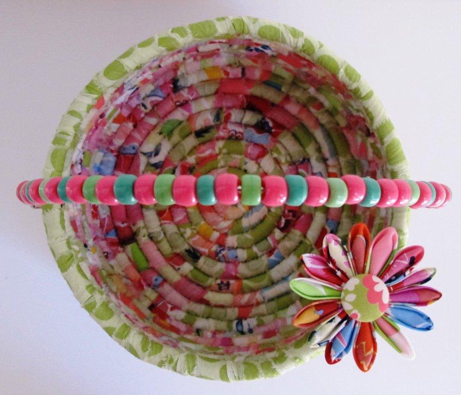 Плетение ковриков на раме своими руками фото 468