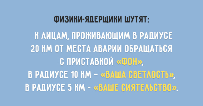 http://4.404content.com/1/83/1D/806194292980974901/fullsize.jpg