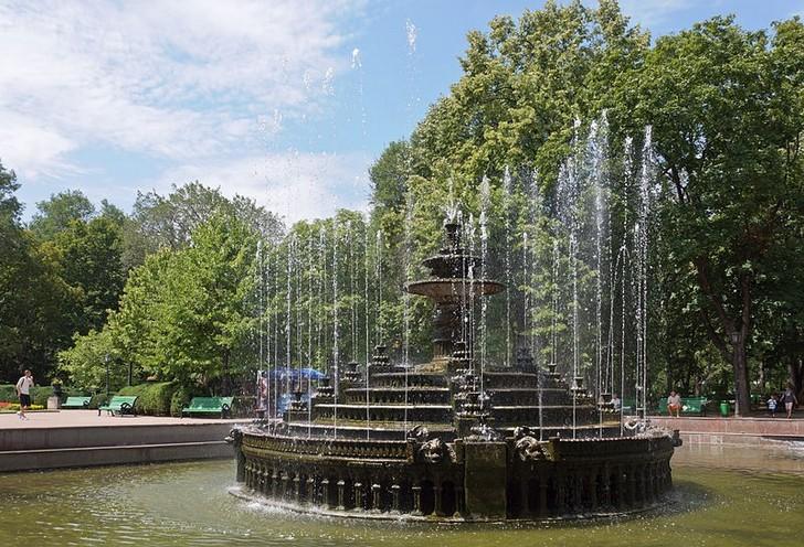 park-shtefan-chel-mare