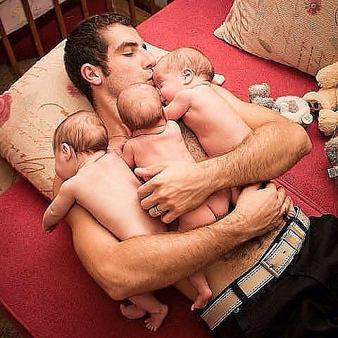 порно фото дочь отец мать и № 148909 загрузить