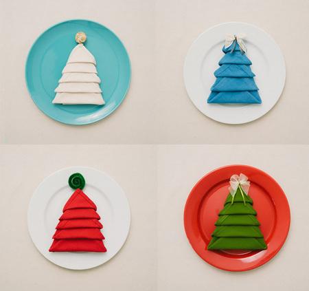 7 волшебных превращений в преддверии новогодней ночи фото 7