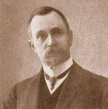 Kryzhickij, Konstantin Jakovlevich.jpg
