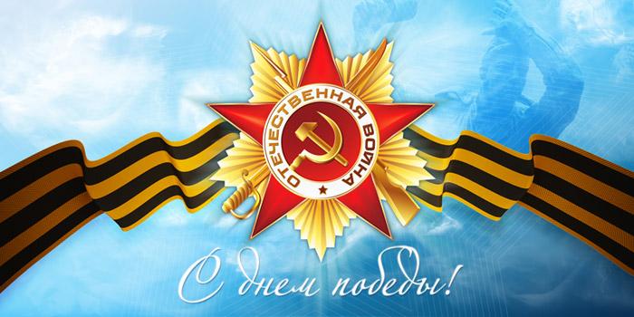 http://www.forzajuve.ru/images/stories/news21/52.jpg