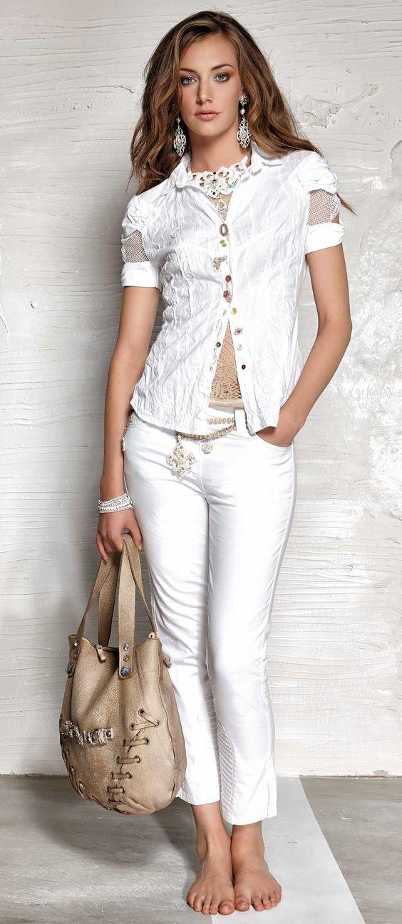 Designer Daniela Dallavalle collections: