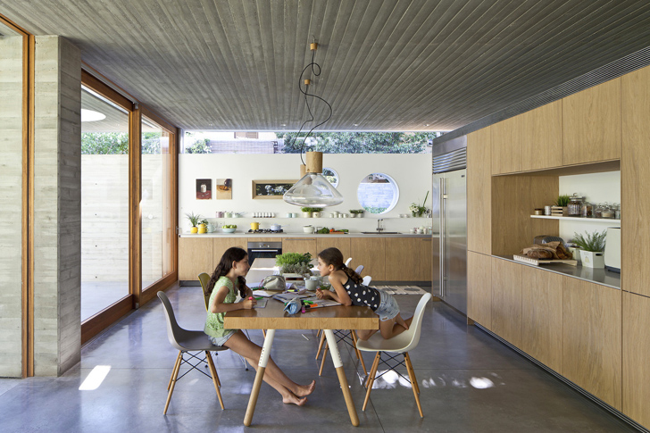 dom-arhitektora-v-izraile-11