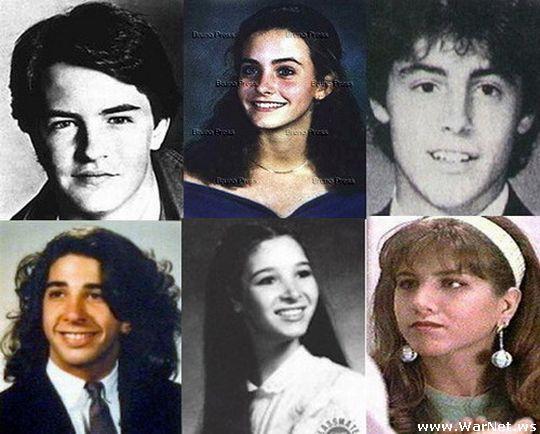 Неизвестные фотографии известных личностей. РЕДЧАЙШИЕ ФОТКИ. ЧАСТЬ 4 (120 фото)
