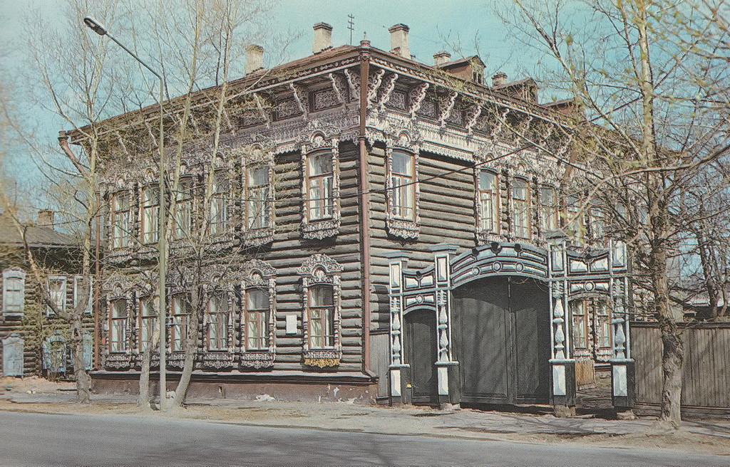 Городская поликлиника 1 новомосковск тульской области