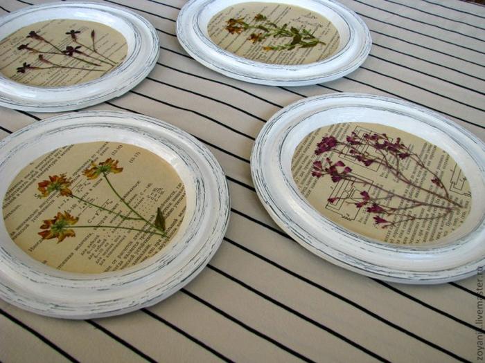 Как повесить тарелки на стену: крепление, держатель без гводей 93