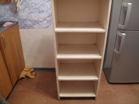 Реставрация старого кухонного шкафа,дизайн.