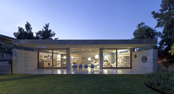 dom-arhitektora-v-izraile-22