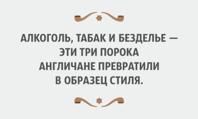 [Зображення: fullsize.jpg]