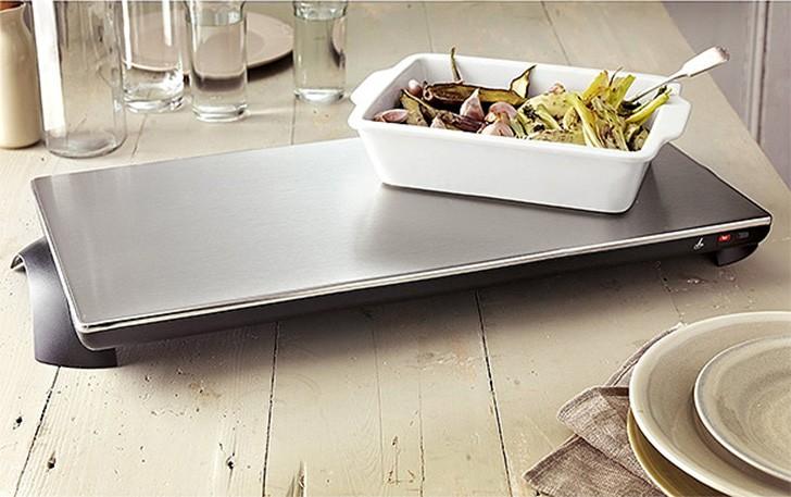 weirditems11 11 странных кухонных приборов, которые вы обязательно купите