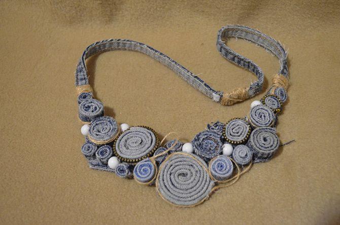 ожерелье5