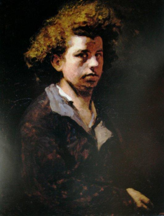 Максимов Василий Максимович