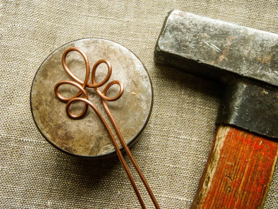 Бирюзовые нитки для вязания 48