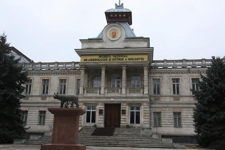 muzei-istorii-moldovy