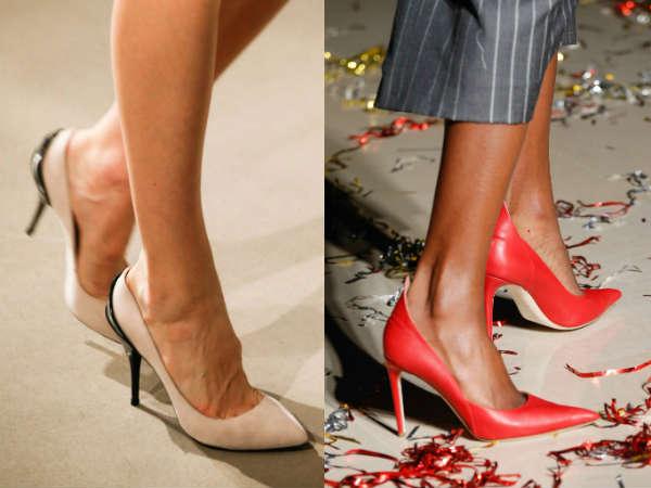 Кроксы обувь ярославль