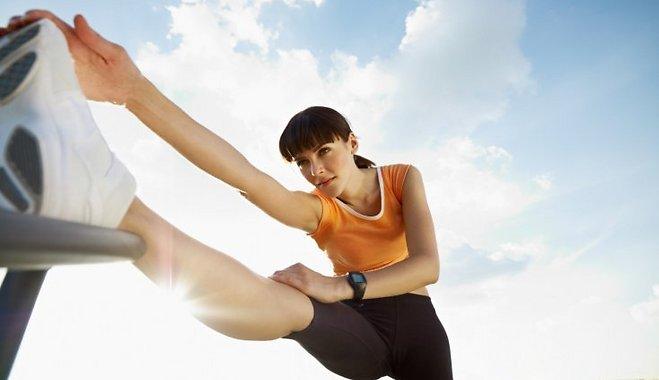 Береги скелет смолоду: 7 простых и дешевых способов сделать ваши кости сильными