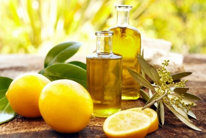 Оливковое масло и лимоны.jpg