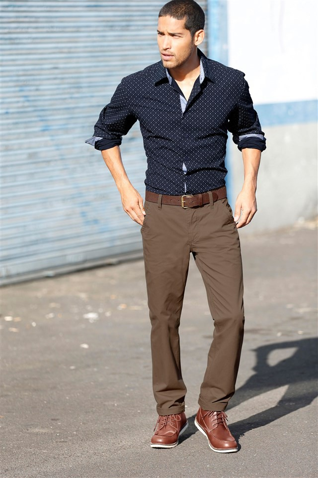20 ошибок в мужском гардеробе, из-за которых рискуете выглядеть глупо! мода, мужчина, ошибки