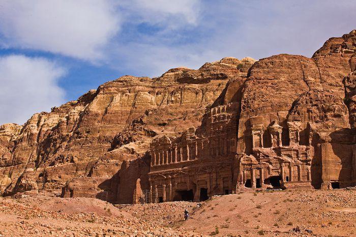 Самые древние города в мире города, древние, история, факты