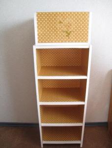 реставрация мебели 06.JPG