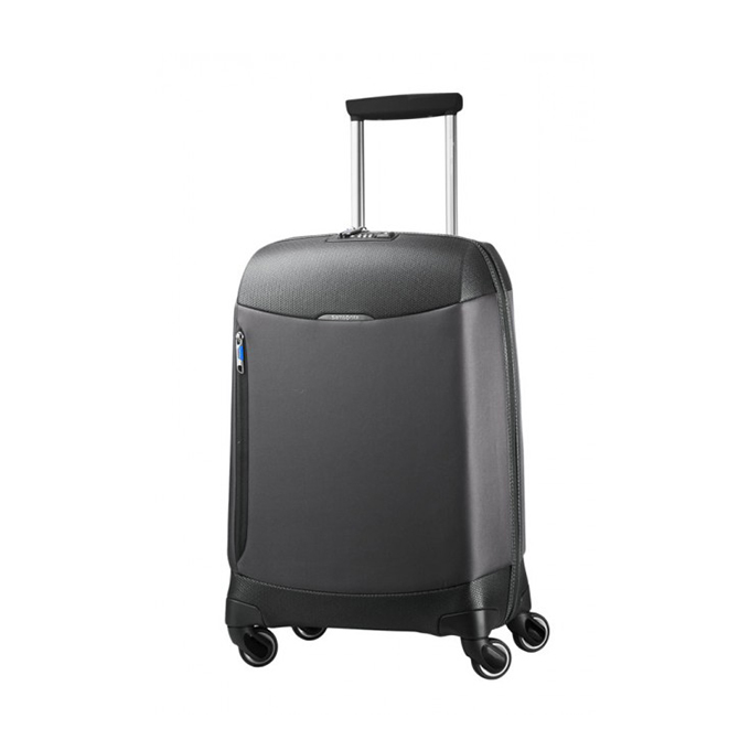 Samsonite.jpg