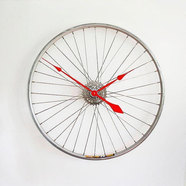 подарки для велосипедистов, штуки для велосипедов