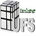UFS Explorer