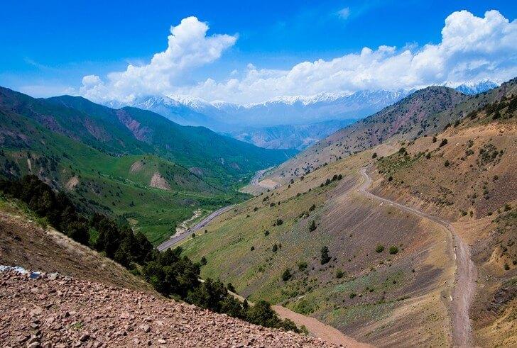 ferganskaya-dolina