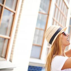 7 причин завязать отношения с лучшим другом