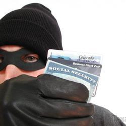 Как правильно взять кредит без переплаты или Уловки банкиров-аферистов...