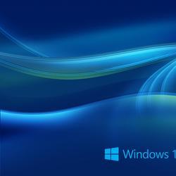 Почему компьютер тормозит после обновления до Windows 10?